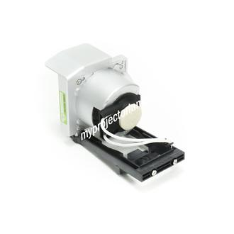 Panasonic PT-CW241R Projector Lamp with Module