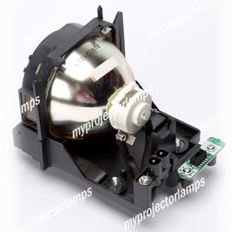 Panasonic PT-D10000E Projector Lamp with Module