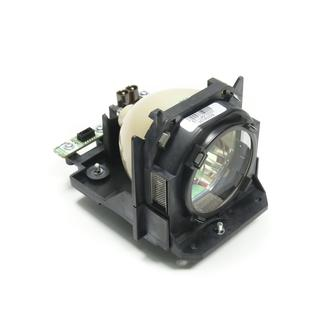 Panasonic PT-D10000E (SINGLE LAMP) Projector Lamp with Module