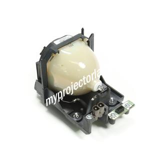 Panasonic TH-D10000 Projector Lamp with Module