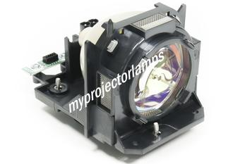 Panasonic PT-D12000C Projector Lamp with Module