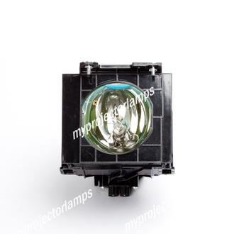 Panasonic PT-FD300 Projector Lamp with Module