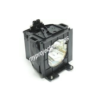 Panasonic TH-D3500 Projector Lamp with Module