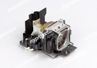 Panasonic PT-FD400 (DUAL) Projector Lamp with Module