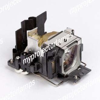 Panasonic PT-D4000(DUAL) Projector Lamp with Module