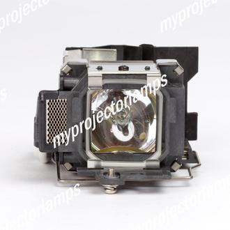 Panasonic PT-FD400 Projector Lamp with Module