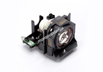 Panasonic PT-DZ770K Projector Lamp with Module