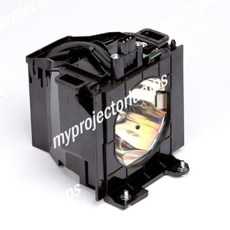 Panasonic PT-D5700UL Projector Lamp with Module
