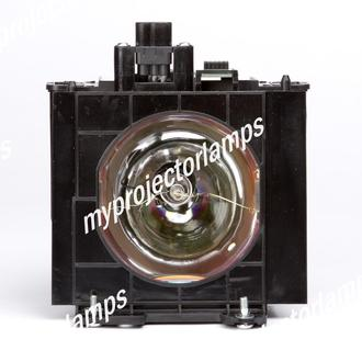 Panasonic PT-D5700L Projector Lamp with Module