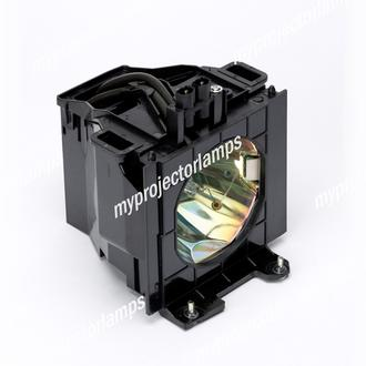 Panasonic PT-D5500UL Projector Lamp with Module