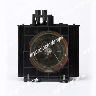 Panasonic PT-D5500 Projector Lamp with Module