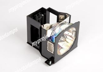 Panasonic PT-D7700U-K Projector Lamp with Module