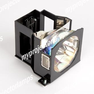 Panasonic PT-D7500U-K Projector Lamp with Module