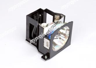 Panasonic PT-D7700E Projector Lamp with Module