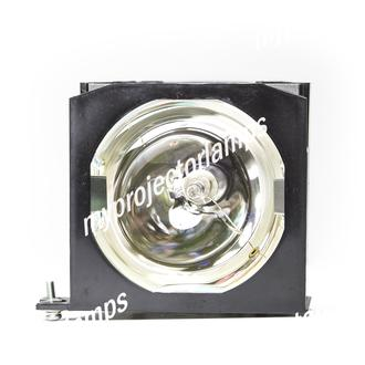 Panasonic PT-DW7700K Projector Lamp with Module