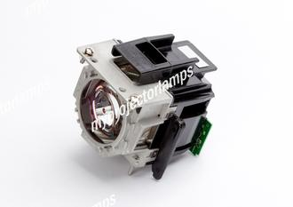 Panasonic PT-DZ110XE (Twin Pack) Projector Lamp with Module