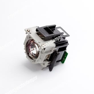 Panasonic PT-DZ10K (Twin Pack) Projector Lamp with Module
