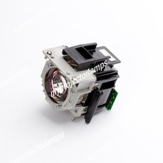 Panasonic PT-DW90XE (Twin Pack) Lámpara para proyector