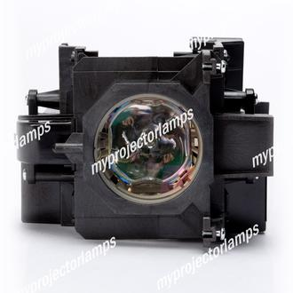 Panasonic PT-SLX65C Projector Lamp with Module