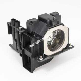 Panasonic PT-EX610 Projector Lamp with Module