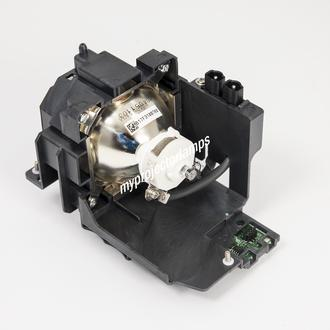 Barco ET-LAE300 Projector Lamp with Module