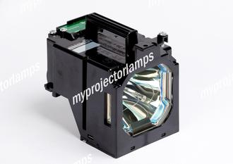 Panasonic PT-EX16KU Projector Lamp with Module