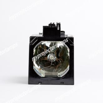 Panasonic ET-LAE16 Projector Lamp with Module