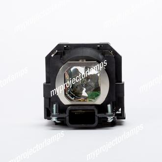 Panasonic PT-LB60NTE Projector Lamp with Module