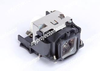 Panasonic PT-LB3E Projector Lamp with Module
