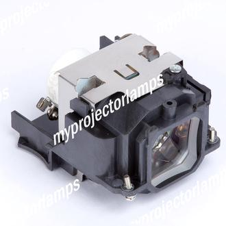 Panasonic PT-UX11 Projector Lamp with Module