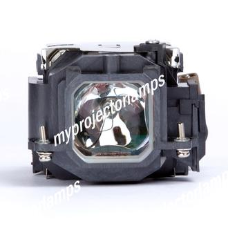 Panasonic PT-X3000STC Projector Lamp with Module
