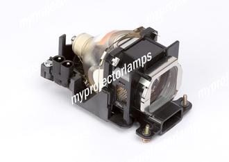 Panasonic PT-PS650 Projector Lamp with Module