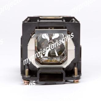 Panasonic PT-LB10NTU Projector Lamp with Module