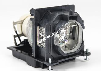 Panasonic PT-LB423 Projector Lamp with Module