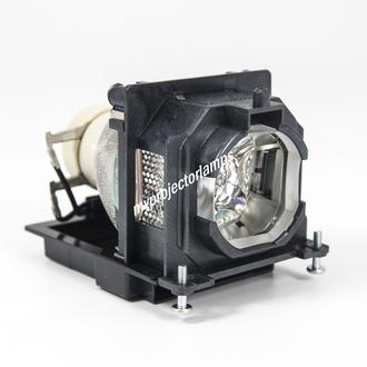 Panasonic PT-TX402 Projector Lamp with Module