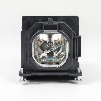 Panasonic PT-LB383 Projector Lamp with Module