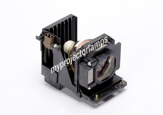 Panasonic PT-X500 Projector Lamp with Module