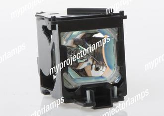 Panasonic PT-LC75U Projector Lamp with Module