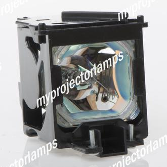 Panasonic ET-LAC75 Projector Lamp with Module