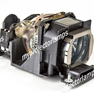 Panasonic PT-LC76 Projector Lamp with Module