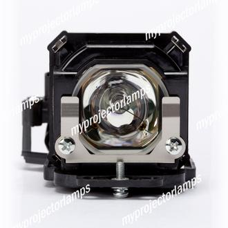 Panasonic PT-LM1E Projector Lamp with Module