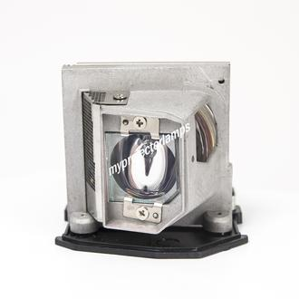 Panasonic ET-LAL200 Projector Lamp with Module