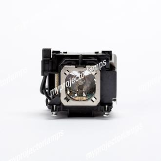 Panasonic PT-LX30H Projector Lamp with Module