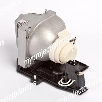 Panasonic PT-LX321 Projector Lamp with Module
