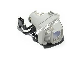 Panasonic PT-LX270 Projector Lamp with Module