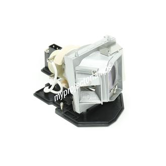 Panasonic PT-LX351 Projector Lamp with Module
