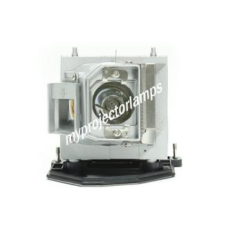 Panasonic PT-LX351U Projector Lamp with Module