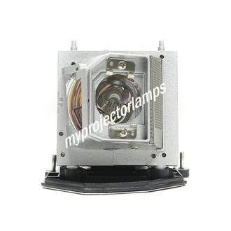 Panasonic PT-TX301RU Projector Lamp with Module
