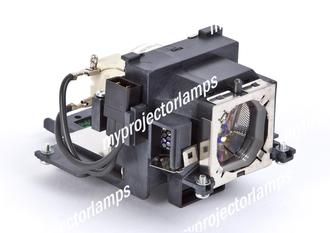 Panasonic PT-VX400 Projector Lamp with Module