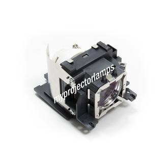 Panasonic PT-VW350 Projector Lamp with Module